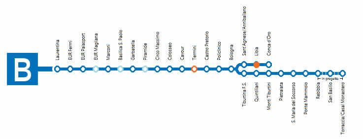 MetroB1