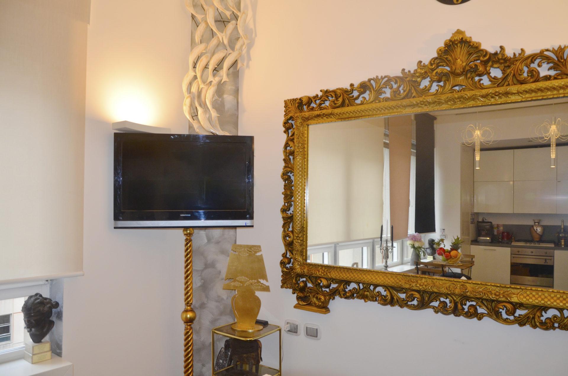 appartamenti appartamenti a roma per brevi soggiorni