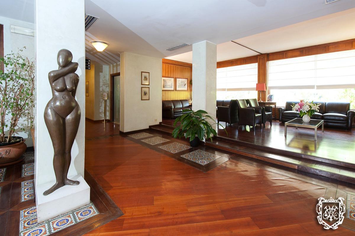 Casa di Cura villa Mafalda