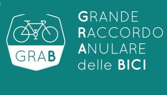 GRAB, Grande Raccordo Anulare delle Bici